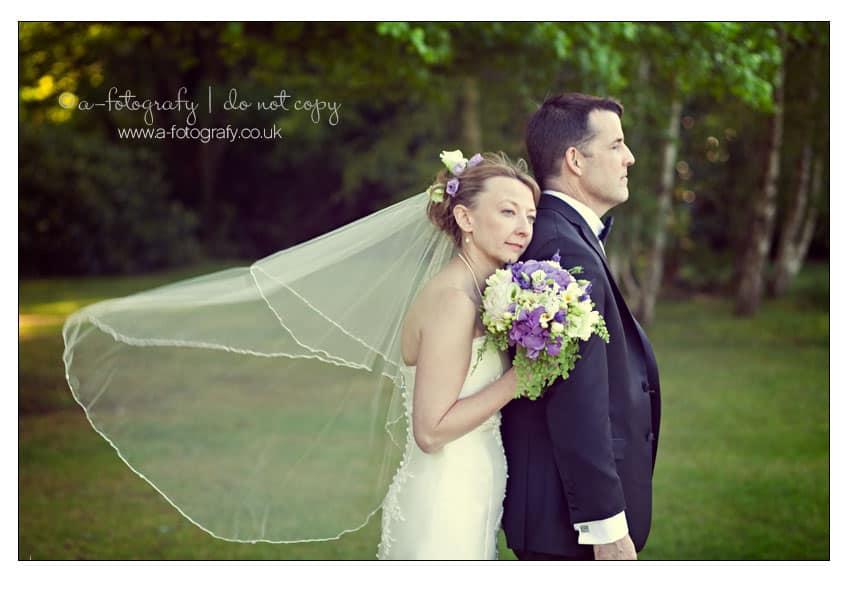 Roxburghe-hotel-wedding-couple