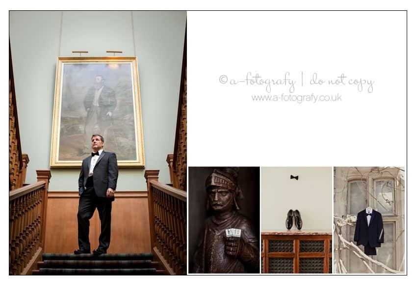 Roxburghe-hotel-wedding-groom-portrait