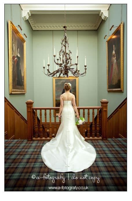 Roxburghe-hotel-wedding-near-borders