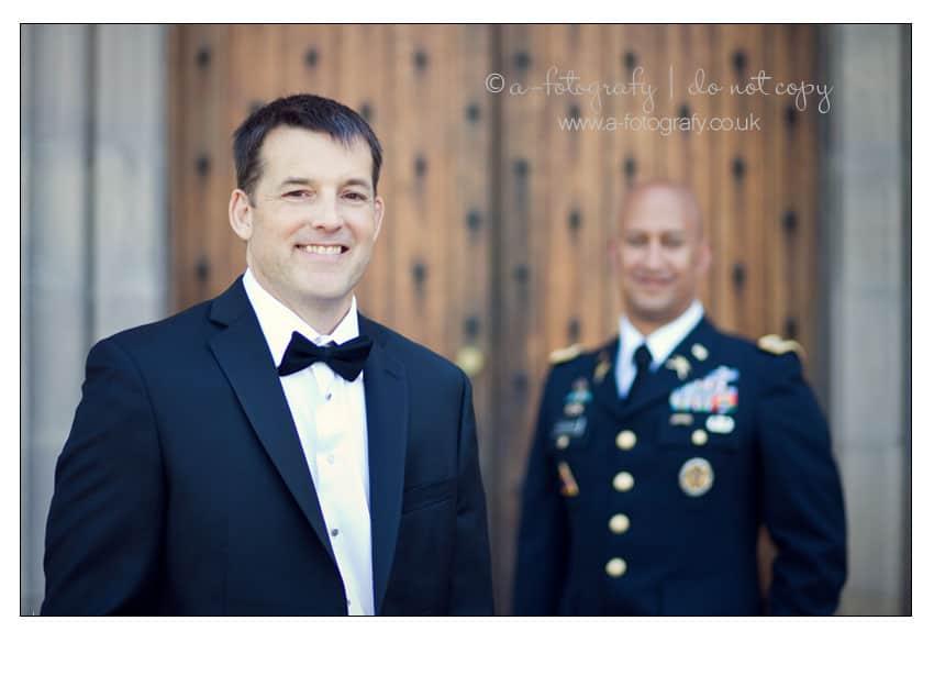 Roxburghe-hotel-wedding-photography