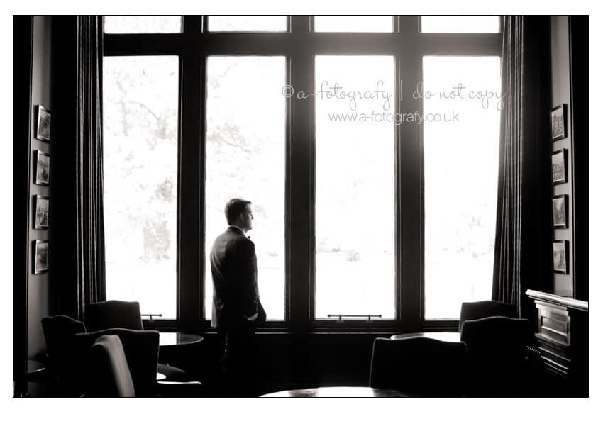 Roxburghe-hotel-wedding-venue-near-Kelso