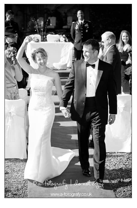 Wedding-ceremony-photography-at-Roxburghe-hotel