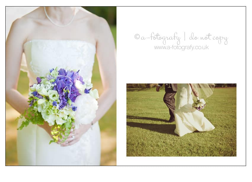 Wedding-flowers-at-Roxburghe-country-house-hotel