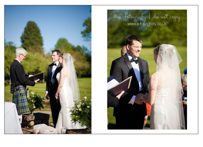 Wedding-venue-near-Kelso-and-Galashiels-scottish-borders