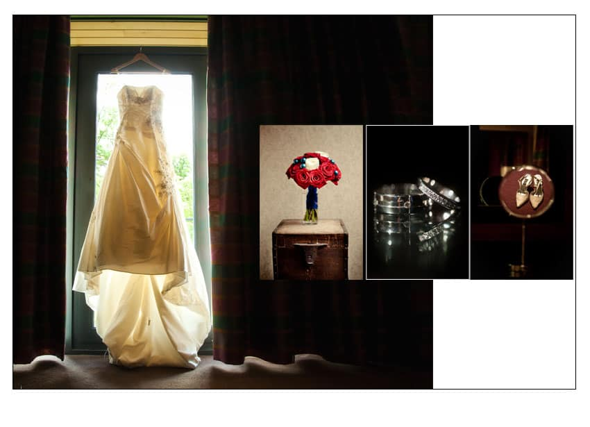 Bridal-detail-photography-at-Norton-house-Edinburgh-wedding