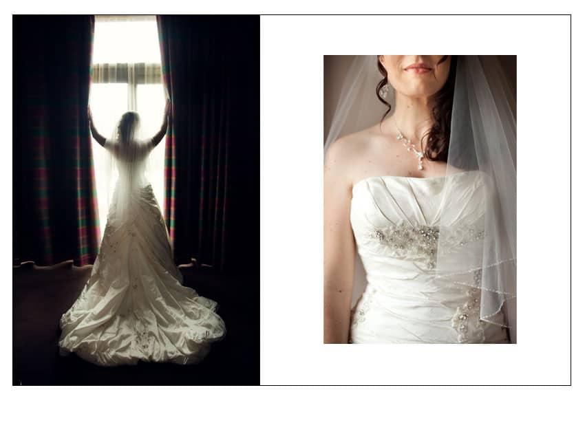 Bridal-dress-shot-with-details-at-Edinburgh-Norton-house-hotel