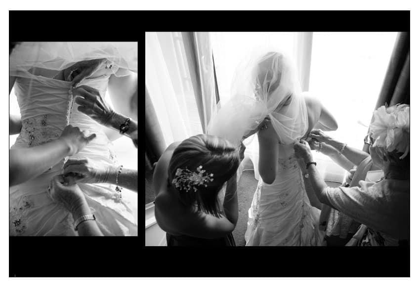 Bridal-getting-ready-at-Edinburgh-norton-house-hotel
