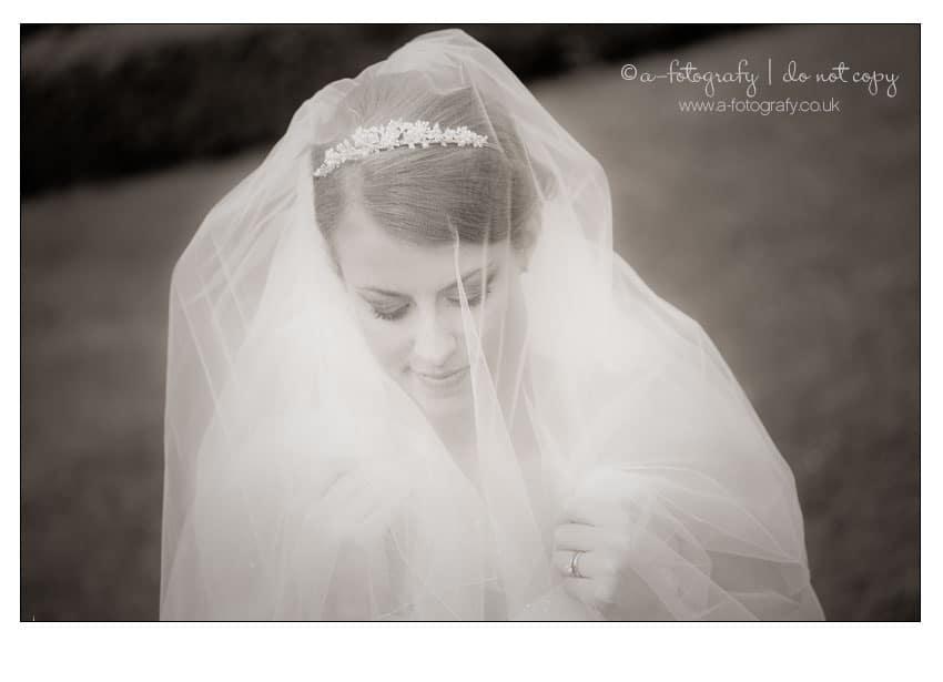 Bridal-portrait-at-carberry-tower-Edinburgh