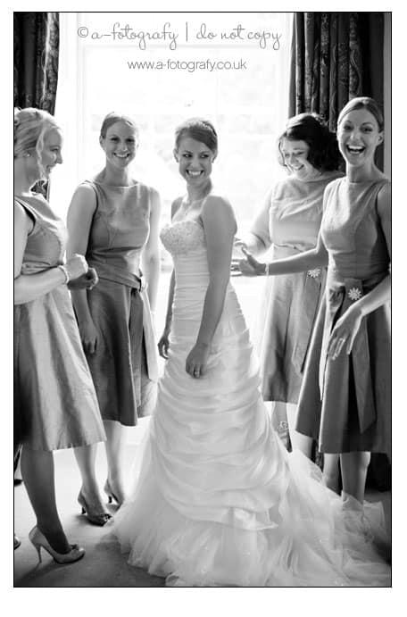 Carberry-tower-Edinburgh-wedding-getting-ready