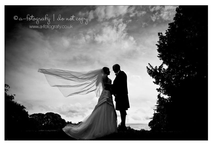 Carberry-tower-creative-wedding-photographer