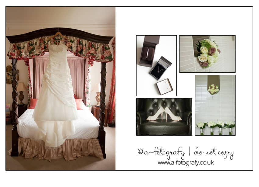 Carberry-tower-wedding-bridal-details