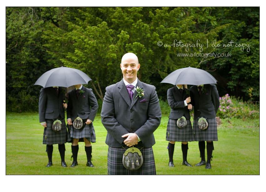 Carberry-tower-wedding-near-Edinburgh