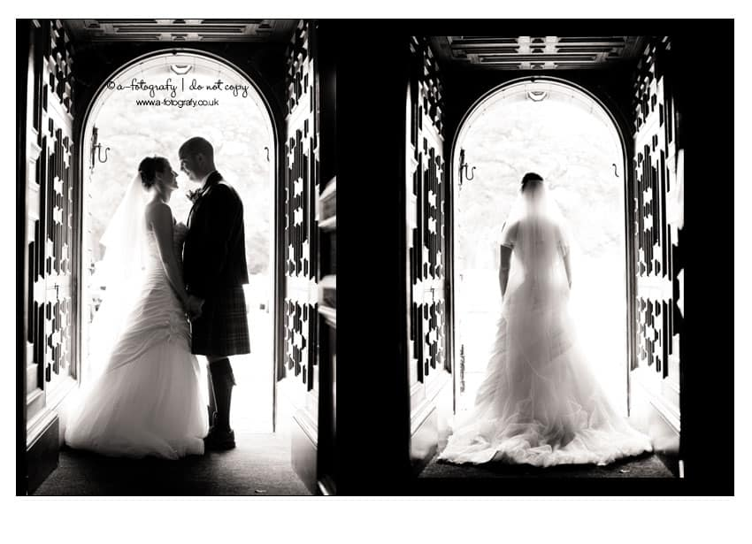 Carberry-tower-wedding-photography