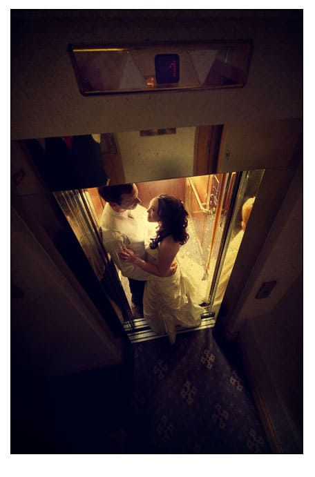 Creative-wedding-photographer-in-Edinburgh,-Scotland