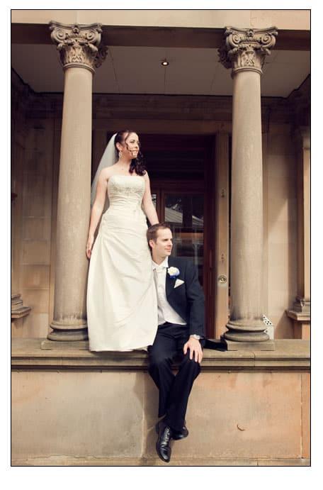 Creative-wedding-photography-in-Edinburgh