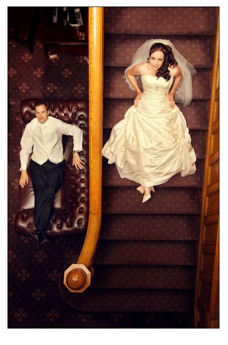 Creative-wedding-photography-in-Scotland-UK