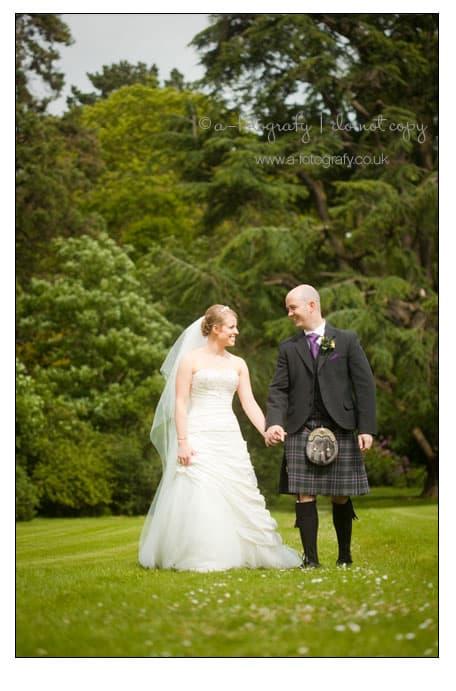 Edinburgh-Carberry-tower-wedding-grounds