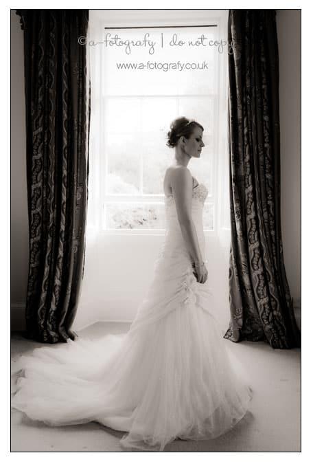 Edinburgh-east-lothian-wedding-photographer