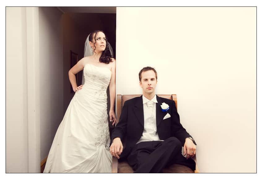 Edinburgh-wedding-photographer-at-Norton-house