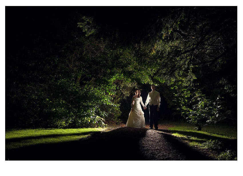 Low-light-norton-house-wedding-photography