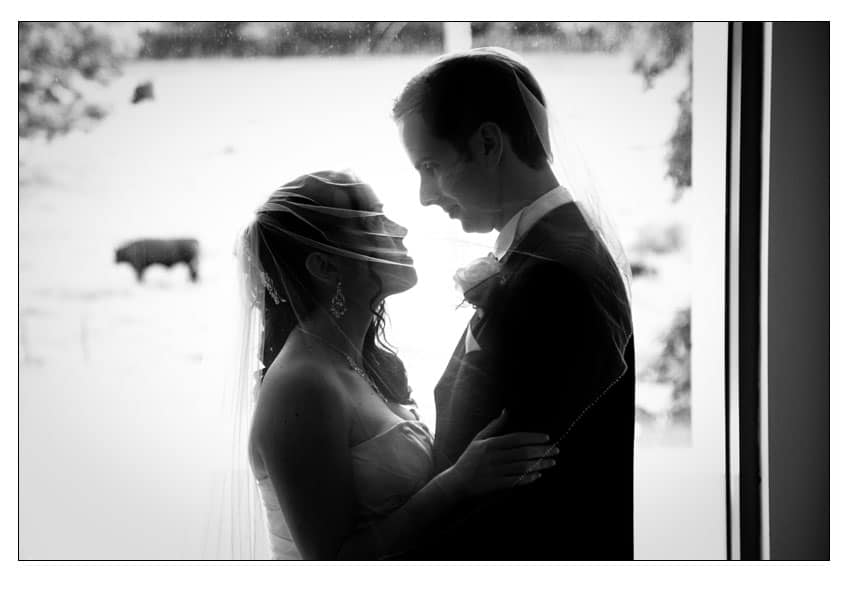 Romantic-wedding-photography-at-Norton-house