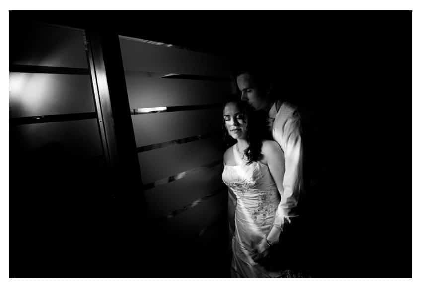 Romantic-wedding-photography-in-Scotland-UK