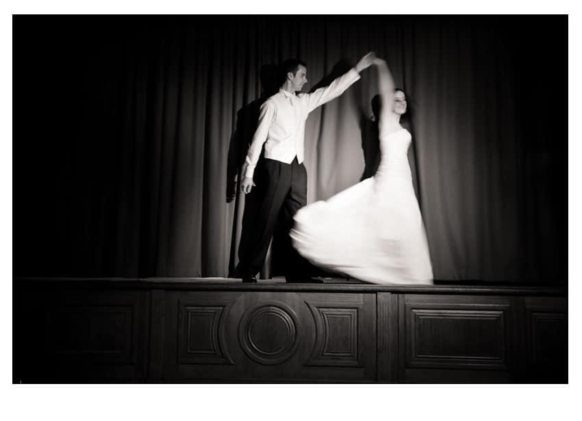 Slow-motion-wedding-photography-in-Edinburgh-Scotland