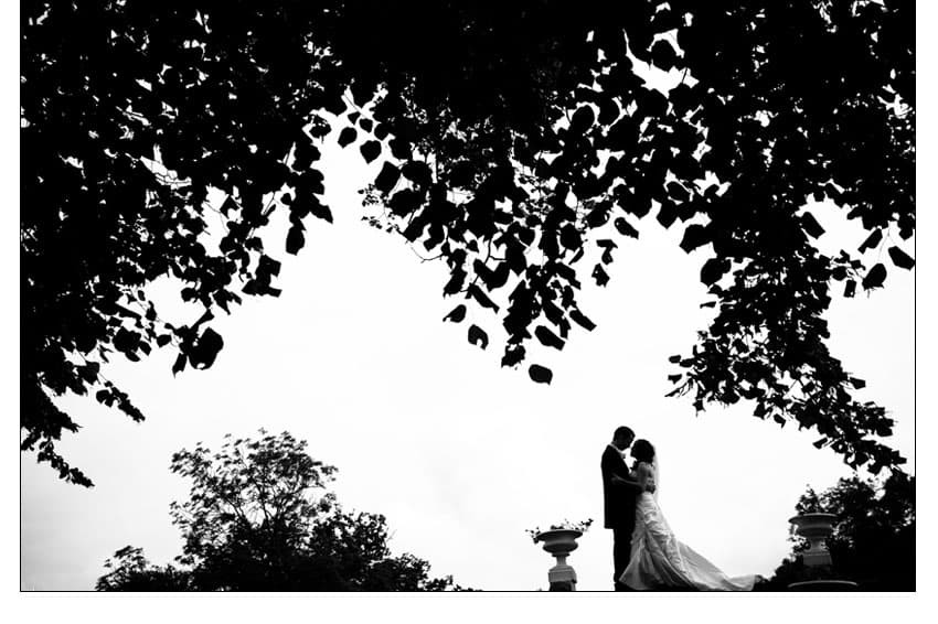 Timeless-wedding-photography-in-Scotland-Edinburgh