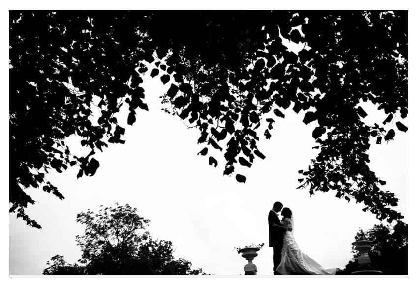 Timeless-wedding-photography-in-Scotland-Edinburgh