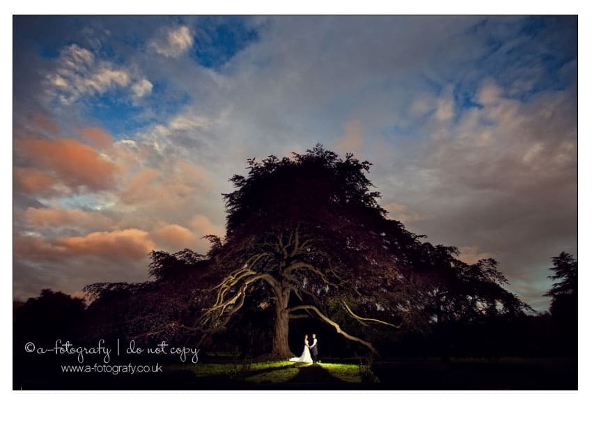 Edinburgh Carberry tower wedding photographer