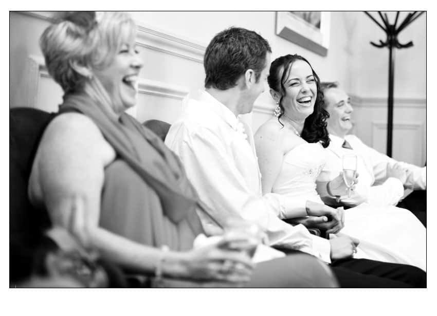 Wedding-speeches-at-norton-house-hotel.
