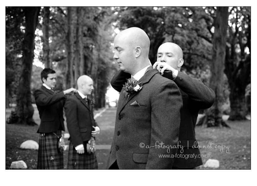 east-lothian-carberry-tower-wedding-portraits