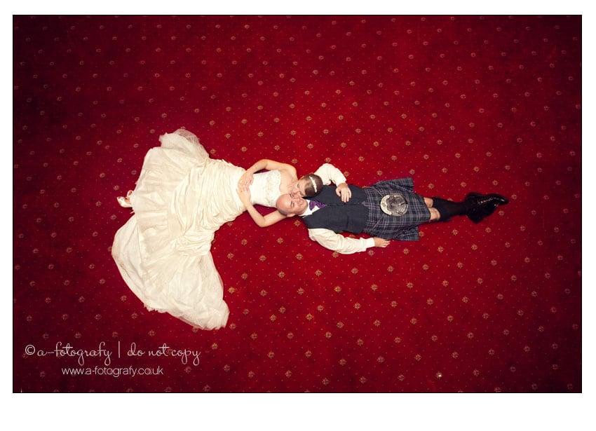 wedding-photography-photographer-at-Carberry-tower-Edinburgh