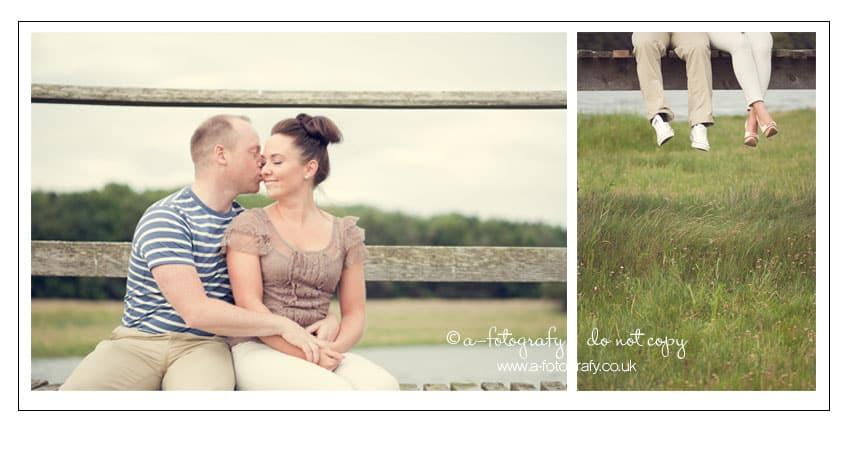 Couple-portrait-photography-studio-Edinburgh