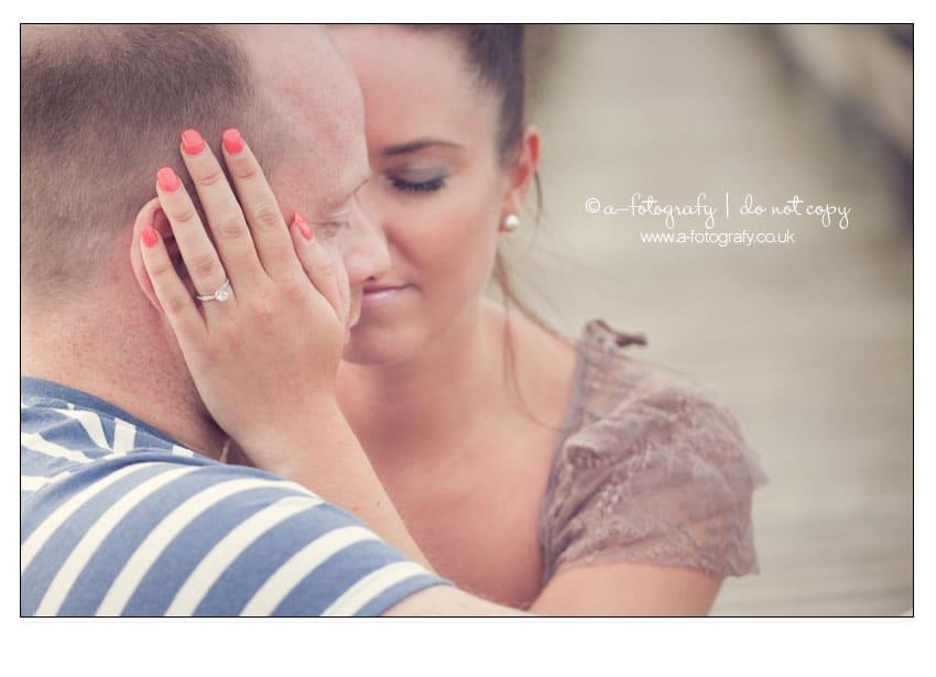 Engagement-photography-in-Edinburgh