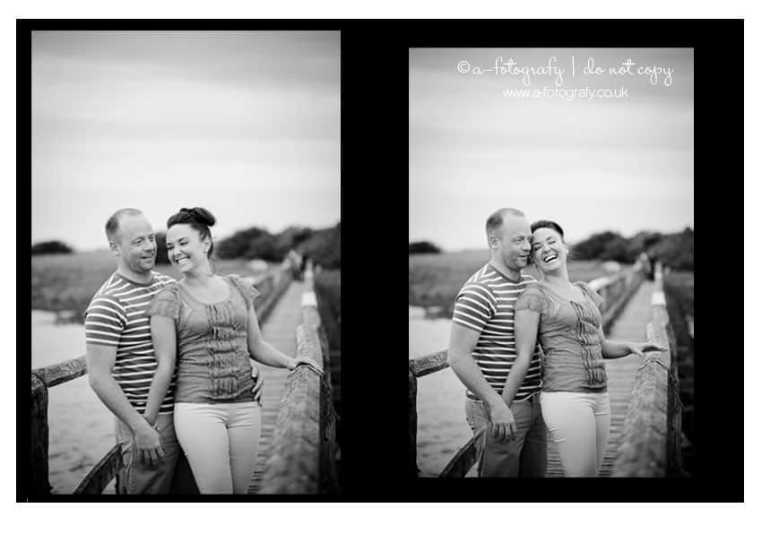 Engagement-portrait-sessions-with-couples
