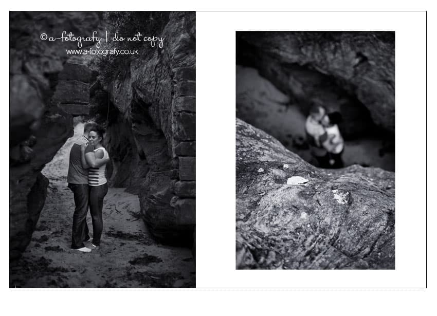 Relaxed-and-creative-engagement-portrait-photography