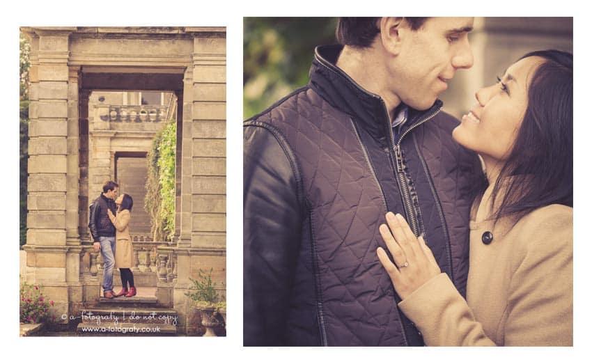 Fife-Scotland-Solsgirth-House-pre-wedding-photograoher