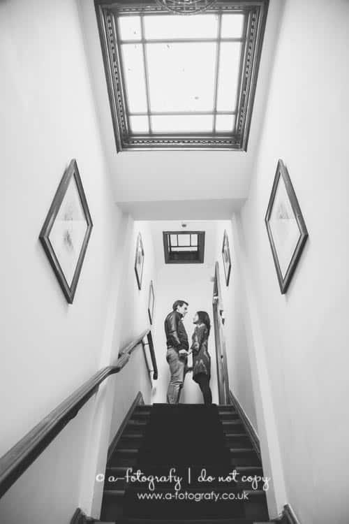 Scotland-Solsgirth-House-pre-wedding-photo-session
