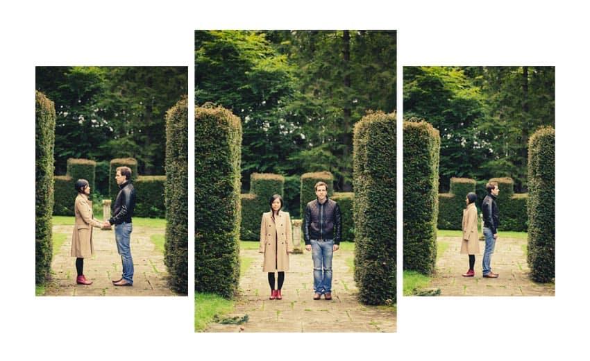 Solsgirth-House-fife-scottish-pre-wedding-portraits-photographer