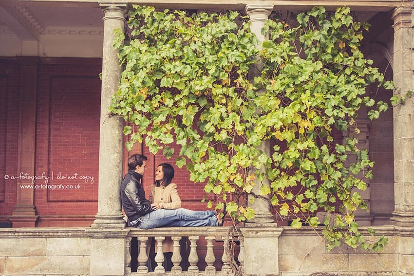 Solsgirth-House-pre-wedding-portrait-photography