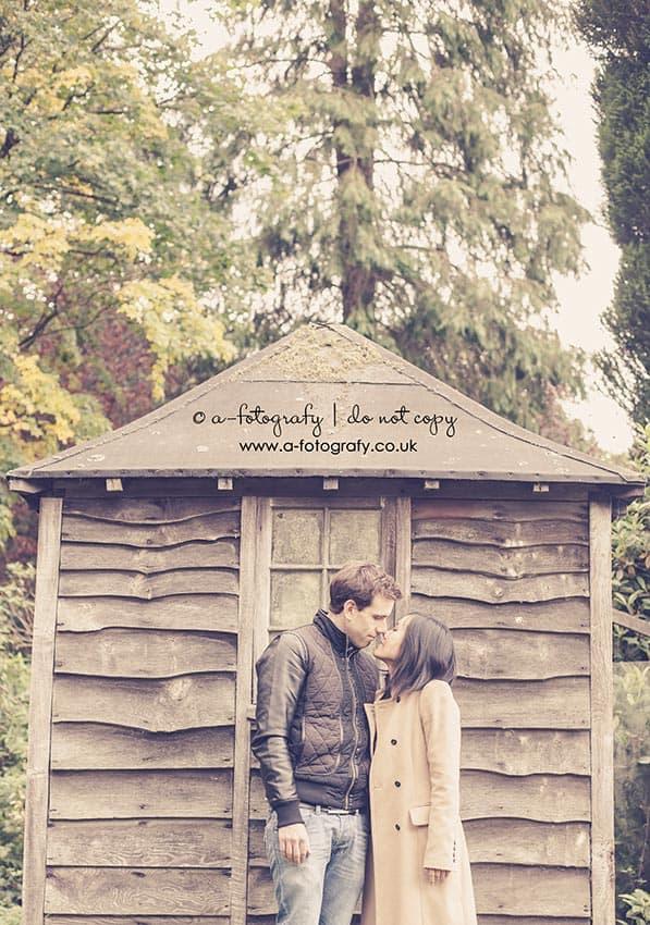 best-couples-portrait-photographer-Fife-Scotland
