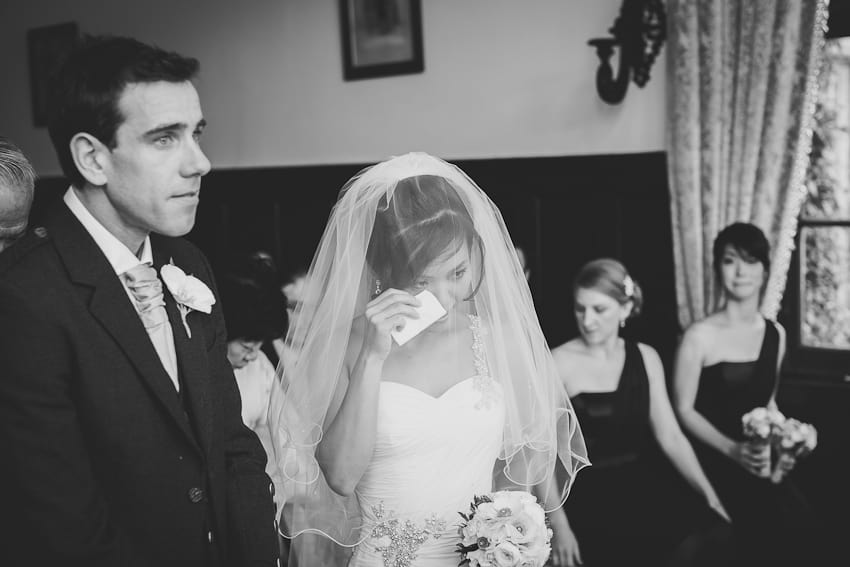 A-Fotografy emotional wedding photography