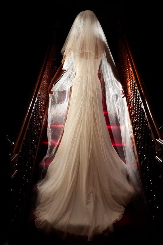 Best wedding photography Scotland UK