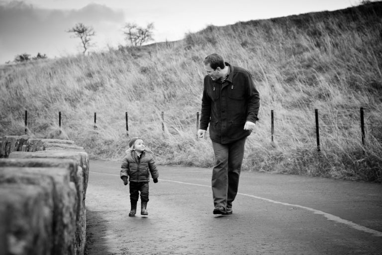 West Lothian family photographer | Cottons 13