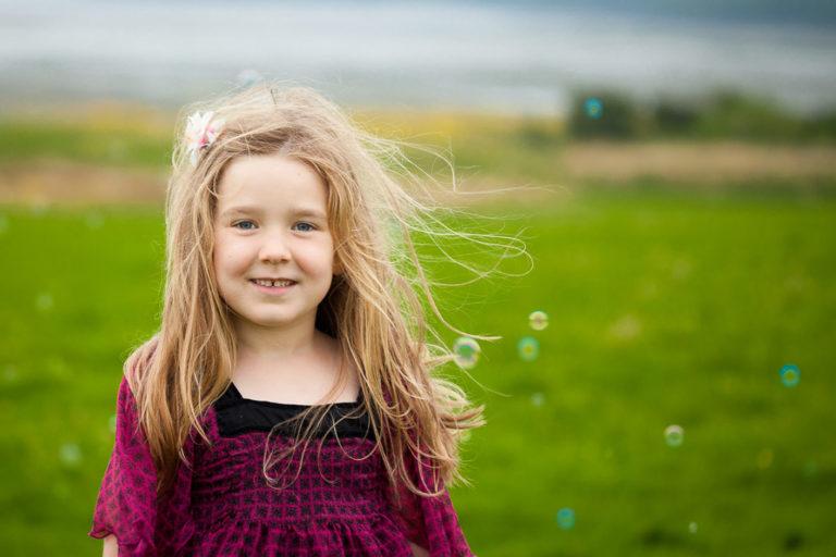 West Lothian family photographer | Cottons 15