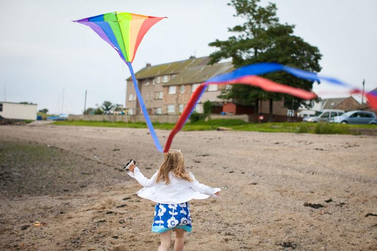 West Lothian family photographer | Cottons 6