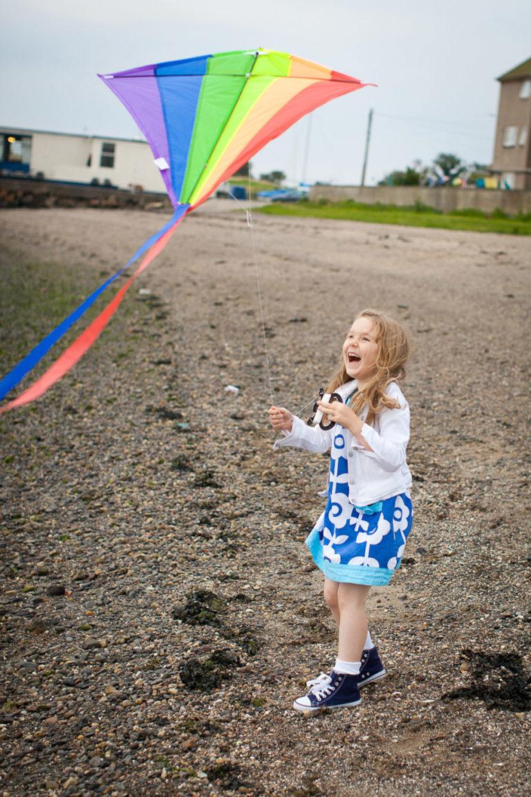 West Lothian family photographer | Cottons 7