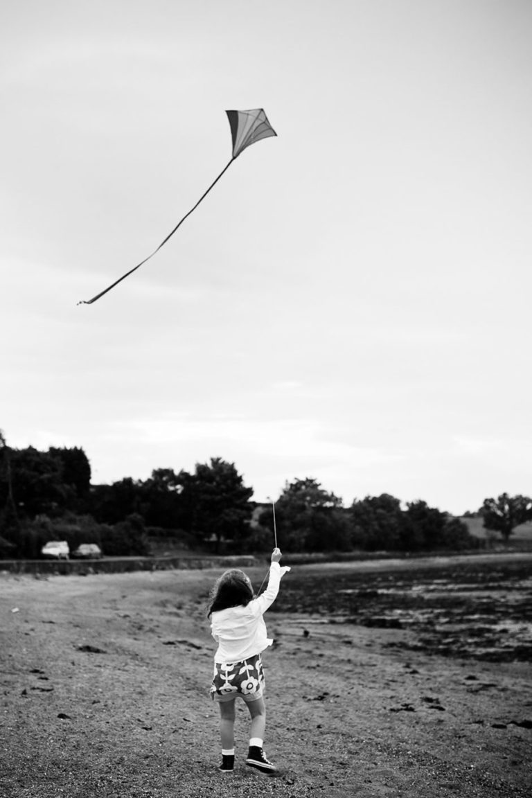 West Lothian family photographer | Cottons 8