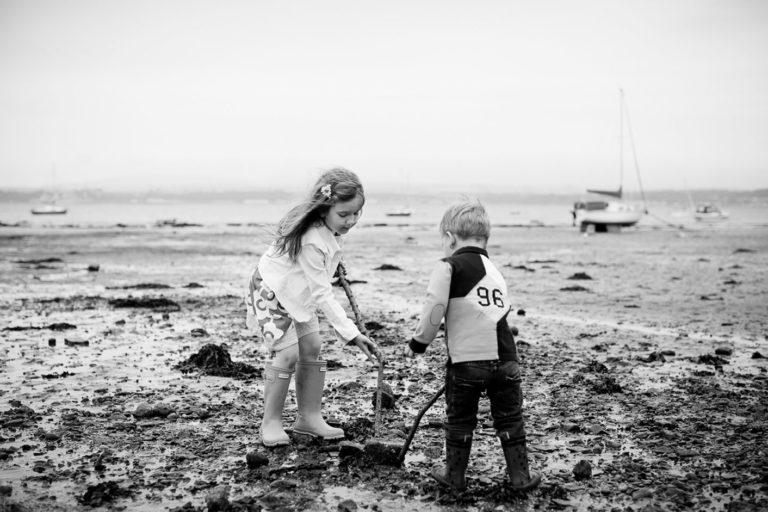 West Lothian family photographer | Cottons 16
